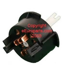 saab 9 5 fan speed controller amazon com saab 9 3 900 heater fan speed climate control