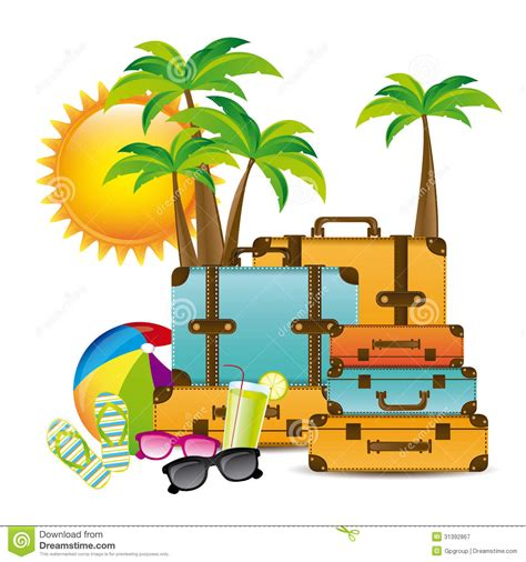 Vacation Clipart Vacations Clipart Clipground