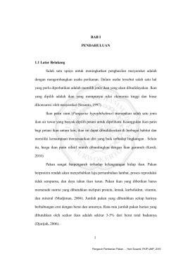 jurnal zulpikar - Universitas Riau