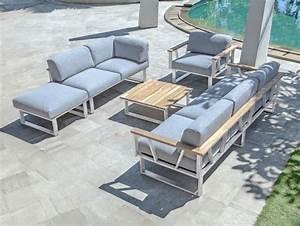 Zebra Lounge Möbel : zebra gartenm bel catlitterplus ~ Sanjose-hotels-ca.com Haus und Dekorationen