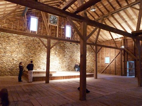 30 Best Images About Barn On Pinterest
