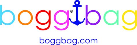products bogg bag
