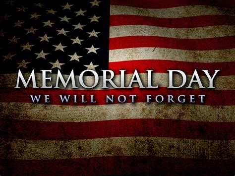 Happy Memorial Day 2014 New Hd Wallpapers, Photos, Images