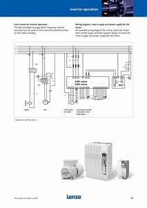 Ambulance Inverter Wiring Diagram