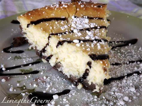 cottage cheese pie cottage cheese pie recipe by catherine cookeatshare