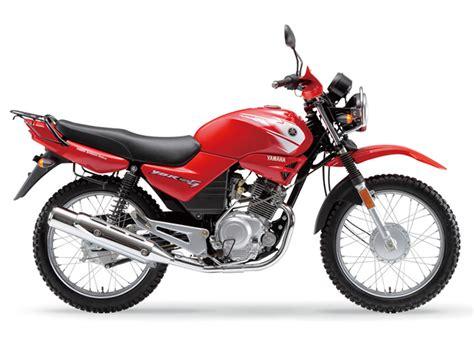 san juan sur yamaha ybr g125 rental adventure motorcycle travel