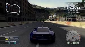Jeux Course Voiture : jeux voiture 3d ordinateurs et logiciels ~ Medecine-chirurgie-esthetiques.com Avis de Voitures