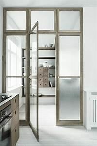 Bilder Für Glastüren : glast ren f r innen modern und elegant ~ Sanjose-hotels-ca.com Haus und Dekorationen