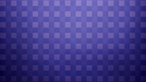 checkerboard wallpaper hd pixelstalknet