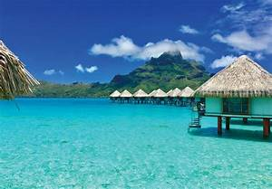 New Ways to Indulge on an Islands of Tahiti Vacation | Goway