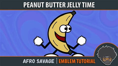 Know Your Meme Peanut Butter Jelly Time - peanut butter jelly meme 28 images image 172965 peanut butter jelly time know your meme
