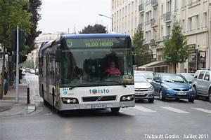 Renault Caen Hérouville : caen bus 5 ~ Gottalentnigeria.com Avis de Voitures