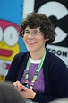 Rebecca Sugar - Contact Info, Agent, Manager | IMDbPro
