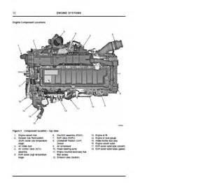 International Maxxforce 13 Wiring Diagram  Diagrams