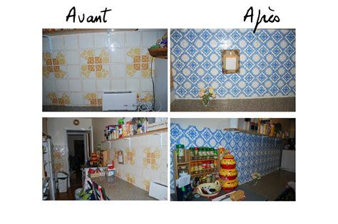 carrelage cuisine azulejos