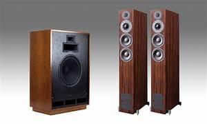Wirkungsgrad Lautsprecher Berechnen : wie viel watt braucht der lautsprecher connect ~ Themetempest.com Abrechnung