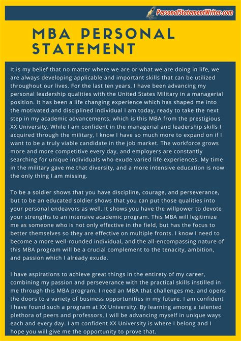 Law personal statements cambridge assign a commercial contract essay with quotes essay with quotes