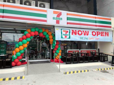 Starting february 11 to 24, 2015, city blends will give its customers the chance to express themselves honestly through the it's time to get honest with a cup of city blends coffee! 7 Eleven Franchise Philippines - Franchise Philippines