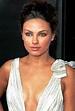 Mila Kunis - Wikipedia bahasa Indonesia, ensiklopedia bebas
