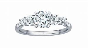 How to pick the perfect engagement ring united with love for Jareds jewelry wedding rings