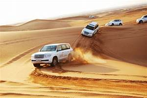 Jeep Safari Dubai : dubai safari world dubai safari world ~ Kayakingforconservation.com Haus und Dekorationen