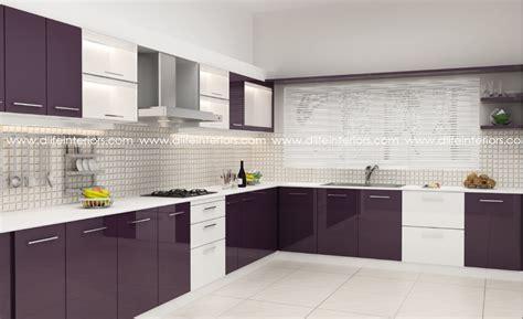 styles  customized modular kitchens  kerala