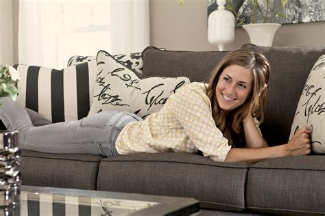 ashley furniture levon sleeper sofa ashley signature design levon charcoal queen sofa