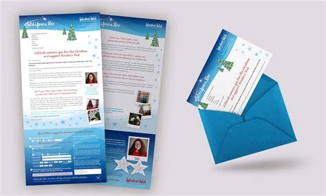 best mail new york city mailing list service vsl print