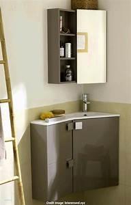 vasque salle de bain unique lavabo d angle meuble de salle With meuble d angle salle de bain lapeyre