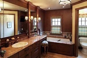 Bathrooms BEDROOM Pinterest Bath Ideas House And