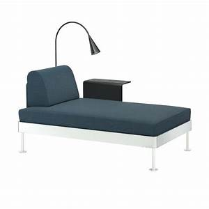 Ikea Verdrag Soffa Beautiful Great Amazing Gjra Sngram Av