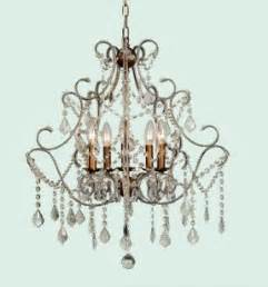 home depot chandeliers foter