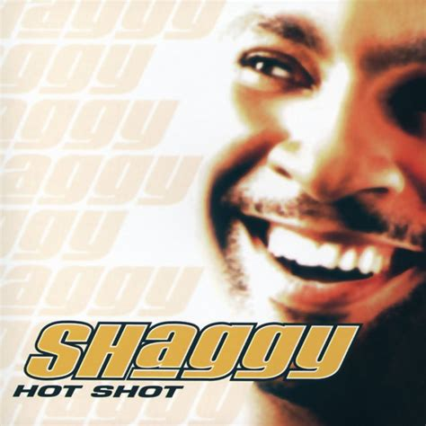 me handed banging on the bathroom floor lyrics shaggy it wasn t me lyrics musixmatch 26525