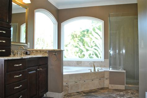 Bathroom Makeovers : St. Louis Bathroom Remodeling