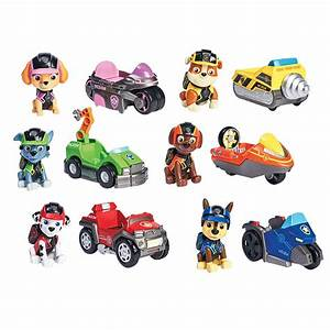Paw Patrol Set : buy paw patrol mini vehicle and figure sets online at toy universe australia ~ Whattoseeinmadrid.com Haus und Dekorationen