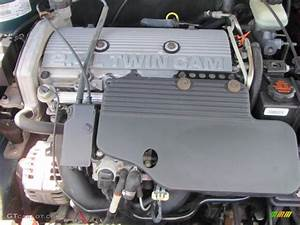 1999 Oldsmobile Alero Engine Pdf