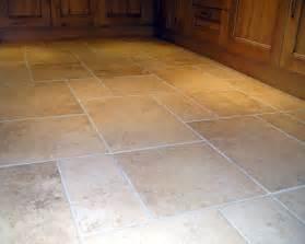 kitchen tile ideas uk kairos bianco tiletown co uk