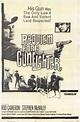 Download Movie Requiem for a Gunfighter Hd ...