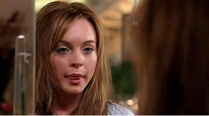 Lindsay Lohan Mean Animated Fanpop Caption M2f