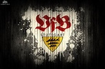 VfB Stuttgart: Changes on and off the Field Should Bring ...