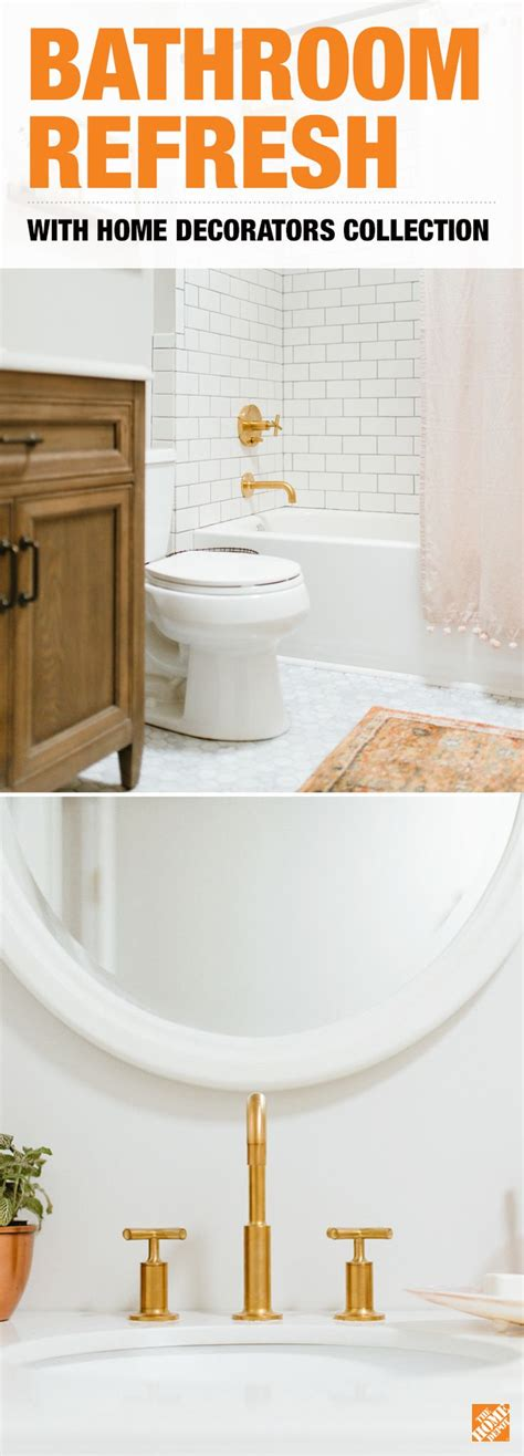 bathroom updates ideas 376 best images about bathroom design ideas on