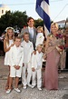 Wedding of Prince Nikolaos #5 «Young, Hot and Royal Young ...
