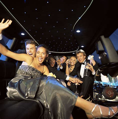 Prom Limo by Prom Limousine Rentals Prom Limo Service Toronto Mississauga