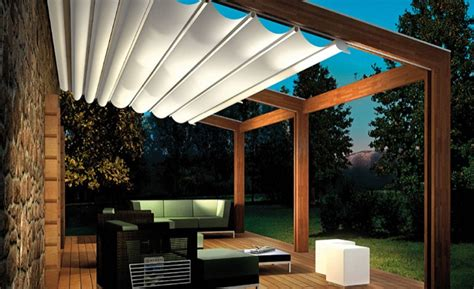 canvas patio covers deck cover canvas deck design and ideas