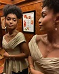 Yara Shahidi | Top 10 Most Liked Pictures on Instagram ...