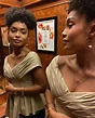 Yara Shahidi   Top 10 Most Liked Pictures on Instagram ...