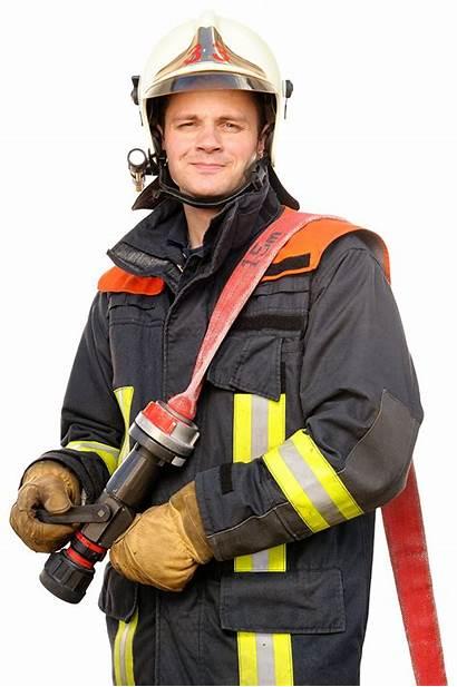Firefighter Tax Refund