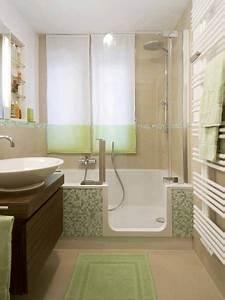 Tipps Zur Badrenovierung : kleine b der gestalten tipps tricks f r 39 s kleine bad bad pinterest badezimmer bad und ~ Markanthonyermac.com Haus und Dekorationen