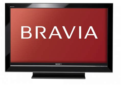 Sony Denies Bravia Tv Recall, But Admits Fault Issue