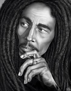 Www Marley De : reggae live forever bob marley quotes ~ Frokenaadalensverden.com Haus und Dekorationen